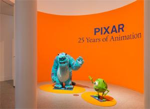 PixarWeb300