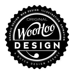 Woohoo Design